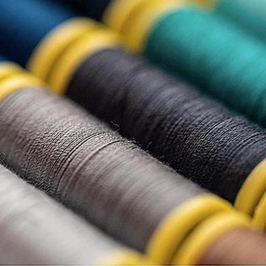 Buy Sewing Threads at William Gee Online