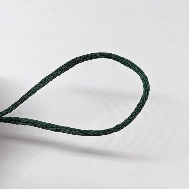 Rats Tail Rope 2mm Bottle - William Gee UK