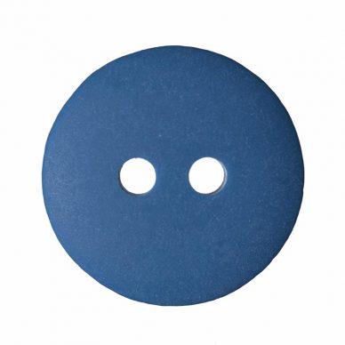 Matt Smartie Buttons Air Force Blue - William Gee UK