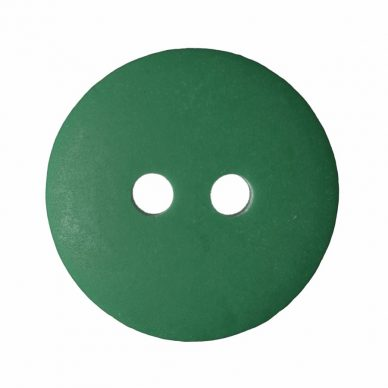 Matt Smartie Buttons Green - William Gee UK