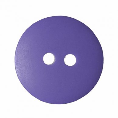 Matt Smartie Buttons Purple - William Gee UK