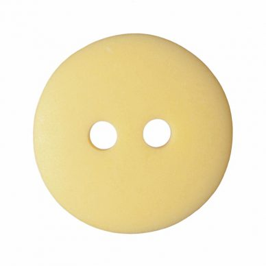 Matt Smartie Buttons Yellow - William Gee UK