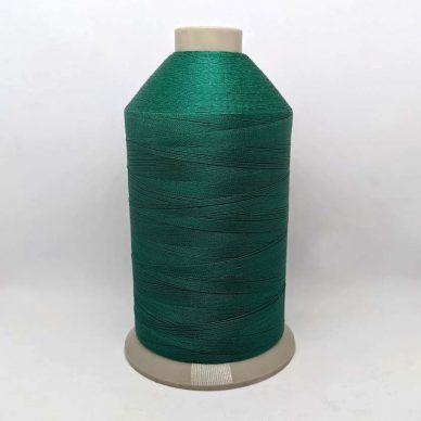 Coats Aptan 60 Thread Forest Green - William Gee UK