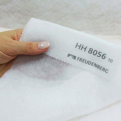 Vilene HH8056 Wadding