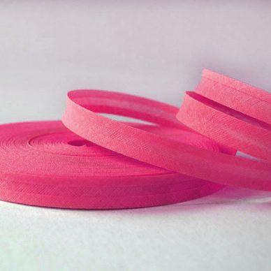 Bias-Binding-Cotton-Bright-Pink-William-Gee-UK