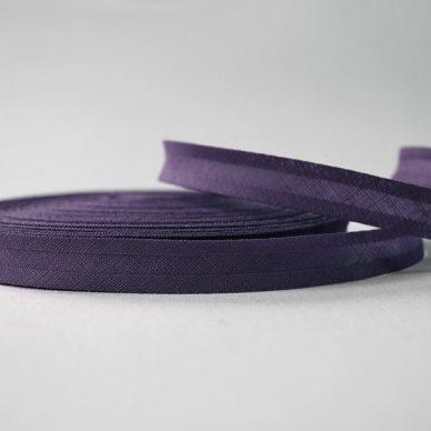 Bias-Binding-Cotton-Lavender - William Gee UK